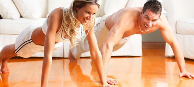 Aletsiz Vücut Geliştirme Basit Anlaşılır Kalıcı Yöntemler! Uzmanından