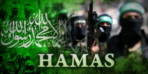 Hamas Nedir? Hamas Neden Kuruldu? Kim Kurdu? Hamas'ın Amacı Nedir?