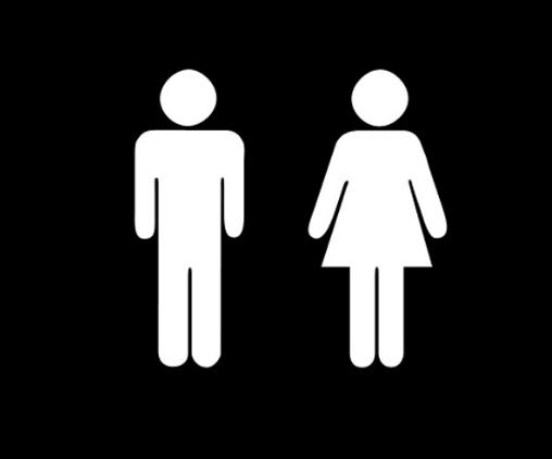 İlişkilerde Kadın Ve Erkek Hataları, Nedenleri!