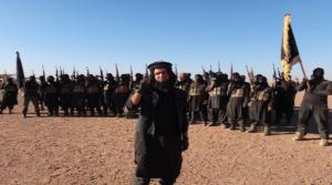 İŞİD Nedir? İŞİD Neden Kuruldu? Kim Kurdu? Örgütünün Amacı Nedir?