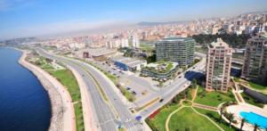 Kartal Konut Projeleri Fiyatları,En Değerli Yaşam ve Yatırım Projeleri