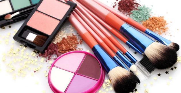 Kozmetik Ürünlerin İçeriğinde Bu Maddeler Varsa Kesinlikle Almayın