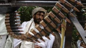 Taliban Kimdir? Nedir? Taliban Neden Kuruldu? Taliban'in Amacı Nedir?