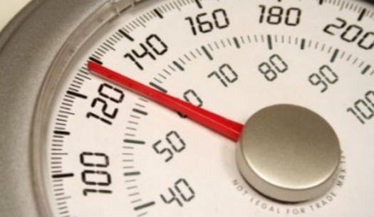 Hızlı Yağ Yakmak İçin 7 Özel İpucu, Yağlı Bölgeleri Eritme, Kilo Verme