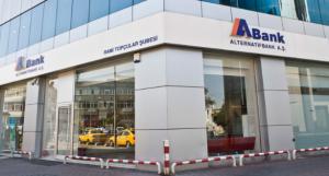 ABank Dijital Faiz Oranı ,Avantajları, Hesap Açma ve Devlet Garantisi