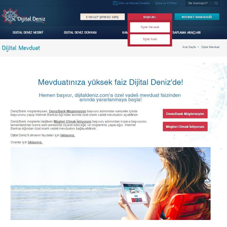 Dijital-Deniz-Hesap-Acmak