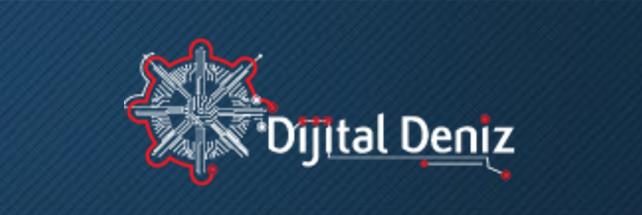 Dijital Deniz Faiz Oranları, Avantajları ve Dijital Deniz Hesabı Açmak