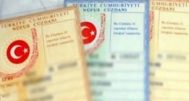 Nüfus Müdürlüğü Çalışma Saatleri, Kaçta Açılıyor Kaçta Kapanıyor