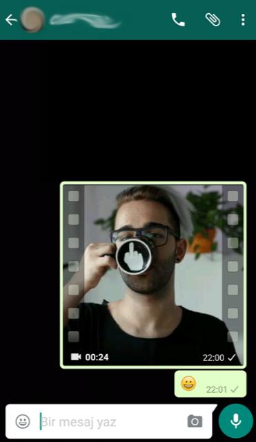 WhatsApp-video-yukleme-sorunu