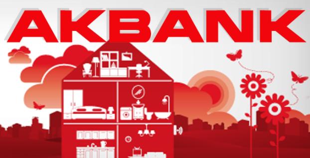 Akbank Çalışma Saatleri, Akbank Müşteri Hizmetleri Telefonu