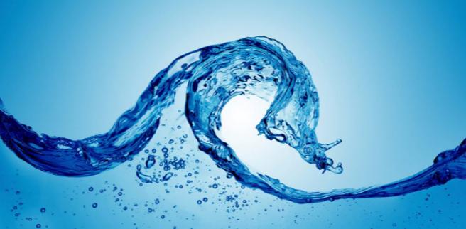 Alkali Su Nasıl Yapılır? Alkali Su Faydaları ve Alkali Su ile Kilo verme
