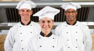 Aşçı Maaşları, Aşçı Nasıl Olunur? Aşçılık Eğitimi ve Aşçılık Okulları