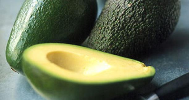 Avokado Nasıl Yenir? Avokado Faydaları ve Vitaminleri