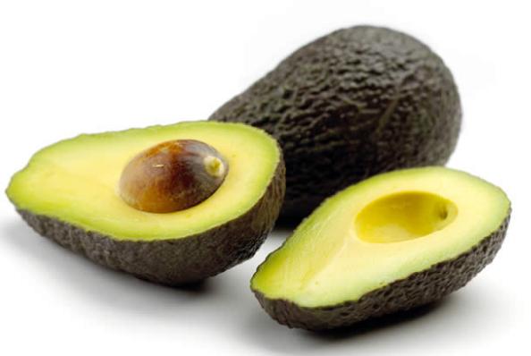 avokado-nasil-secilir
