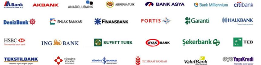 bankalarin-maaslari