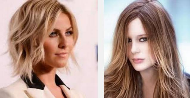Çalışan Kadınlar İçin Pratik ve Rahat Kullanım Saç Modelleri