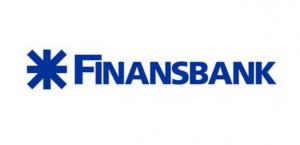 Finansbank Çalışma Saatleri, Finansbank Müşteri Hizmetleri Telefonu
