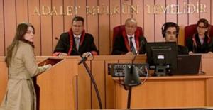 Hakim Maaşları, Hakim Nasıl Olunur? Hakimlerin Görevleri