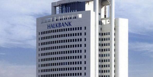 Halkbank Çalışma Saatleri, Halkbank Müşteri Hizmetleri Telefonu