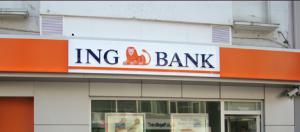 ING Bank Çalışma Saatleri, ING Bank Müşteri Hizmetleri Telefonu