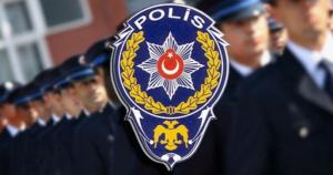 Polis Maaşları, Polis Nasıl Olunur Şartları Neler? Polislik Sınavları