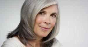 Saç Beyazlamasını Durdurma,Beyaz Saçı Eski Rengine Döndürme