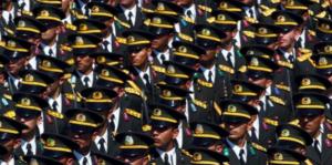 Subay Maaşları, Subay Nasıl Olunur Şartları Neler? Subaylık Sınavları