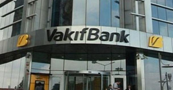 Vakıfbank Çalışma Saatleri, Vakıfbank Müşteri Hizmetleri Telefonu