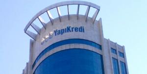 Yapı Kredi Çalışma Saatleri, Yapı Kredi Bankası Müşteri Hizmetleri Telefonu