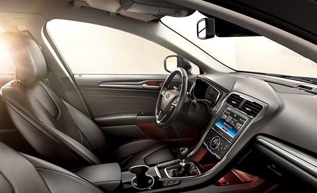 2017-ford-mondeo-ic-tasarim