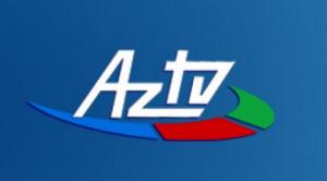 AZ Tv Türksat 4A Uydudan İzleme Frekansı ve Uydu Ayarları