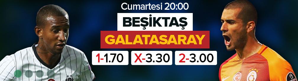 besiktas-galatasaray-derbisi-24-eylul-2016