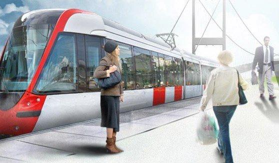 Metro Çalışma Saatleri – Metro Kaçta Açılıyor Kaçta Kapanıyor