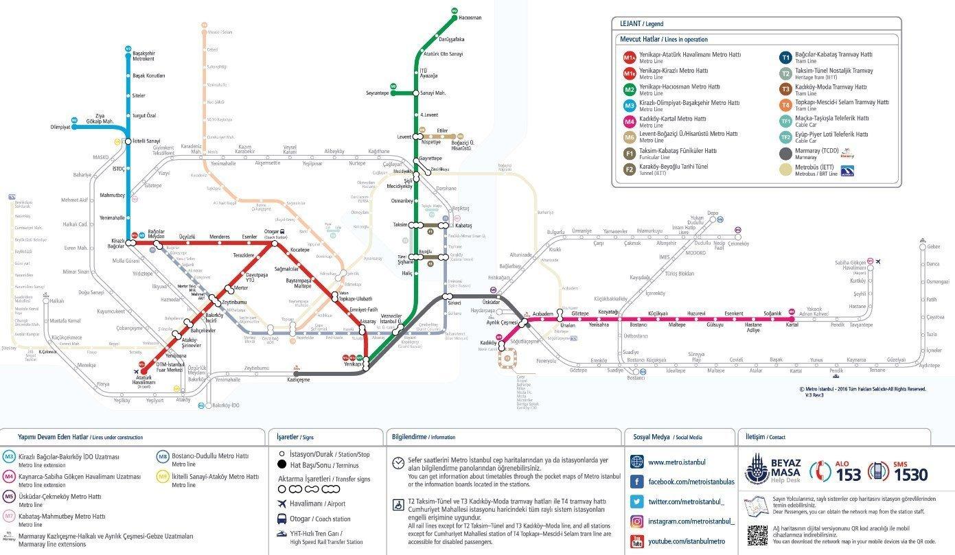 istanbul-metro-haritasi-2017