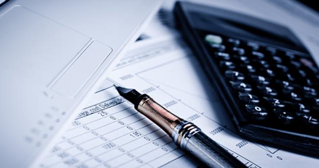 Mali Müşavir Maaşları, Mali Müşavir Nasıl Olunur? Mali Müşavirlik Sınavları