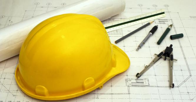 Mimar Maaşları, Mimar Nasıl Olunur? Mimar Ne İş Yapar?