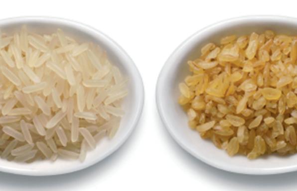 Bulgur mu? Pirinç Mi? Hangi Pilav Kilo Aldırmaz? Hangisi Daha Sağlıklı?