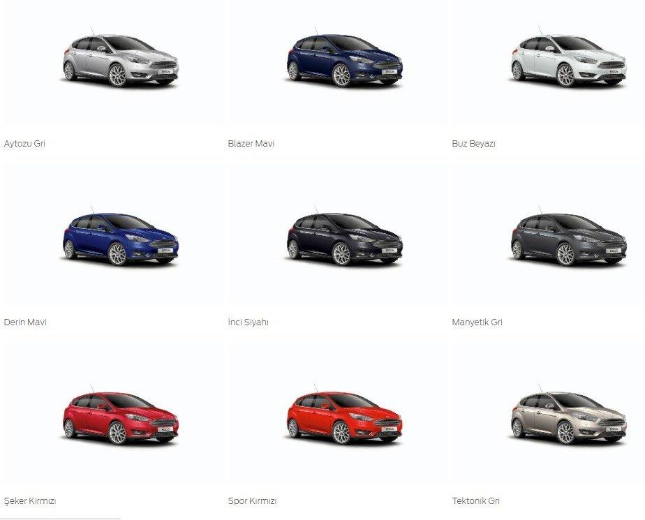 2017-ford-focus-renk-secenekleri
