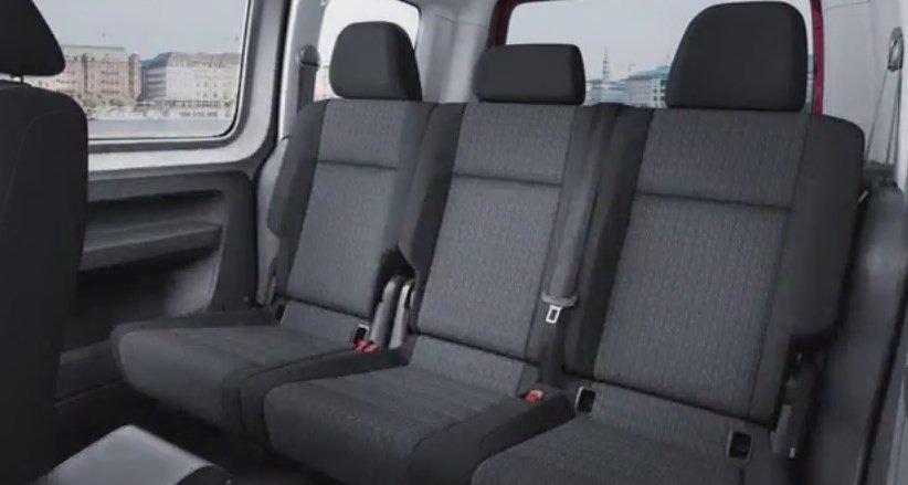 Yeni-Volkswagen-Caddy-2017-3