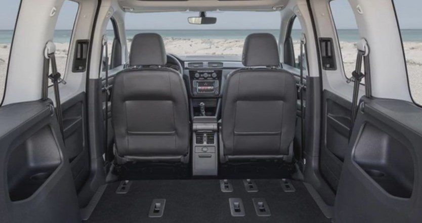 Yeni-Volkswagen-Caddy-2017-4