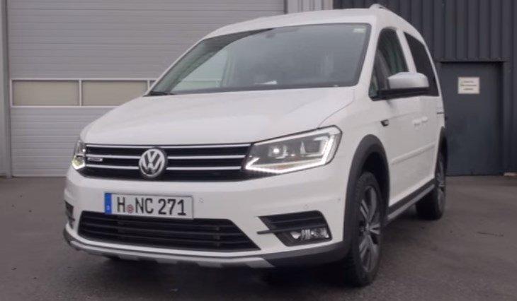 Yeni-Volkswagen-Caddy-2017-6