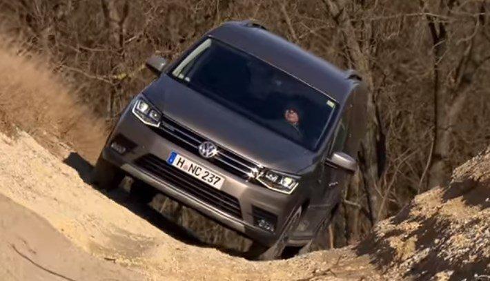 Yeni-Volkswagen-Caddy-2017-9