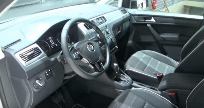 Yeni-Volkswagen-Caddy-2017-kopkit-ic-tasarim