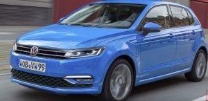 Yeni Volkswagen Polo 2017 Fiyatı , Özellikleri ve Tüm Ayrıntılar