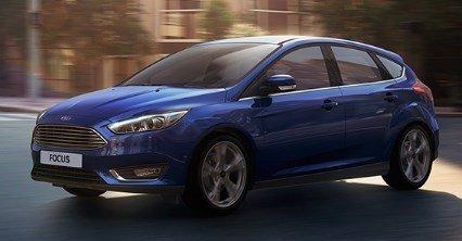ford-focus-hatcback