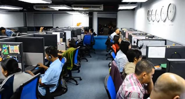 lise-mezunu-banka-personel-alimi-call-center