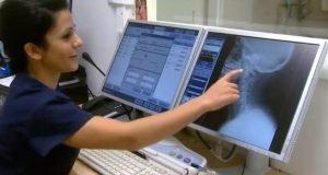 Radyolog Maaşları, Radyolog Nasıl Olunur? Radyolog Üniversiteleri
