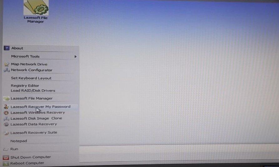 windows10-sifre-kirma-sifirlama-3