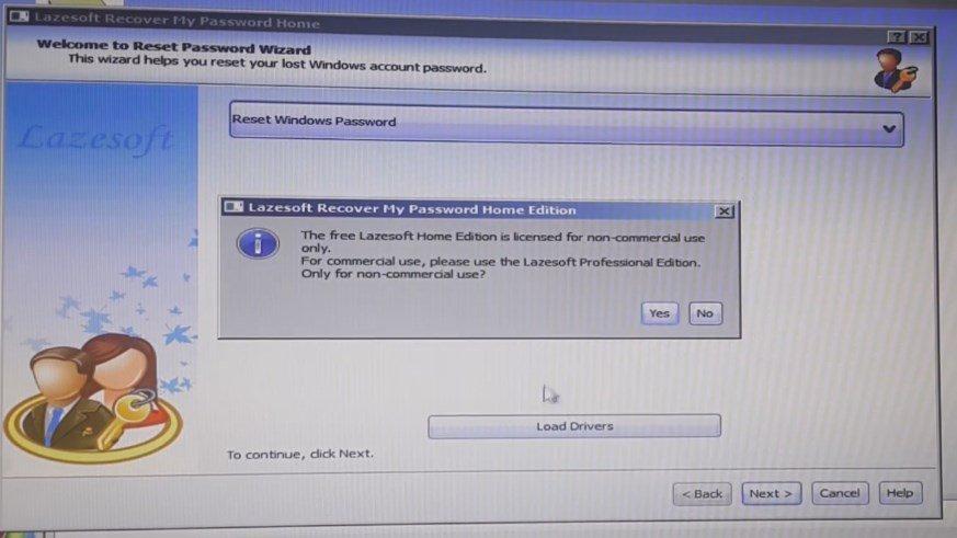 windows10-sifre-kirma-sifirlama-5