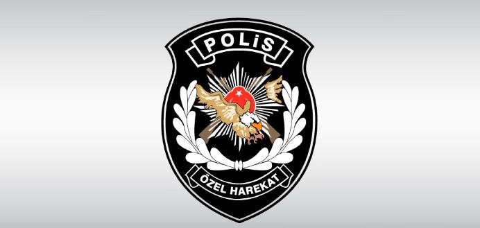 Özel-Harekat-Polisi-Egitimi-3